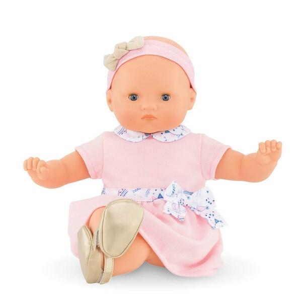 Babypop Léonie