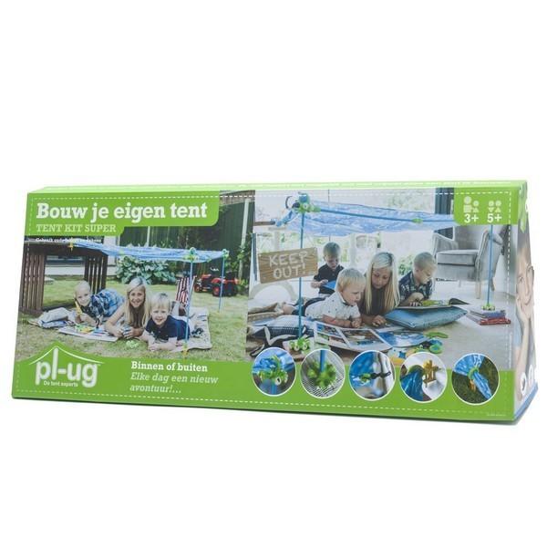 Tent Kit Super