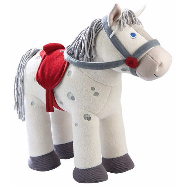 Paard Konrad