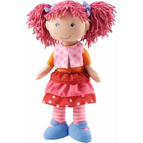 Lappenpop Lilli-Lou