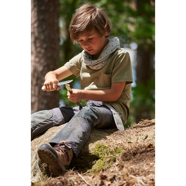 Terra Kids Outdoormes