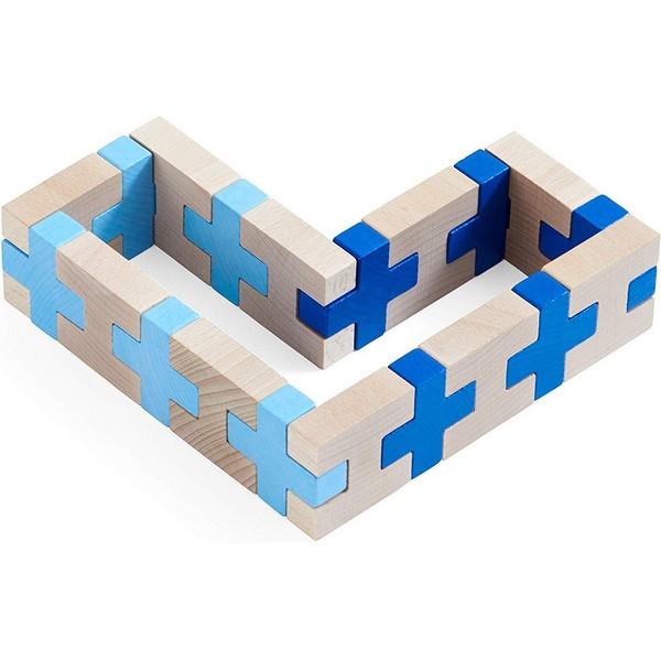 3D Compositiespel Aerius
