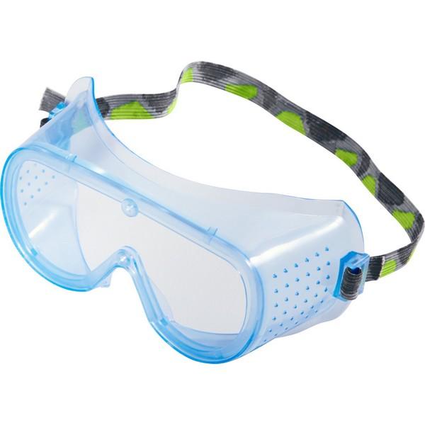 Terra Kids Veiligheidsbril