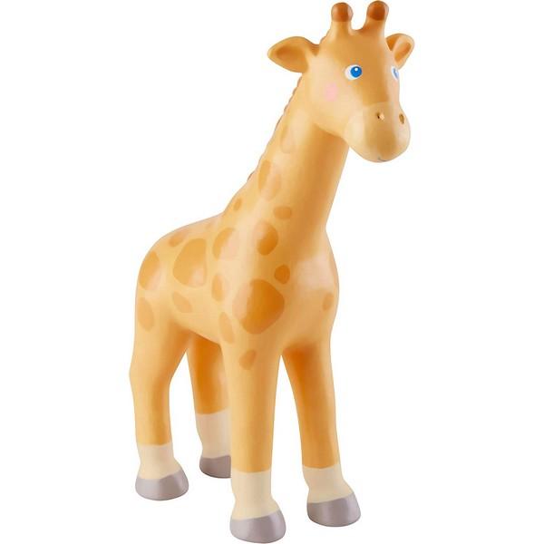 Little Friends Poppenhuispopje Giraf
