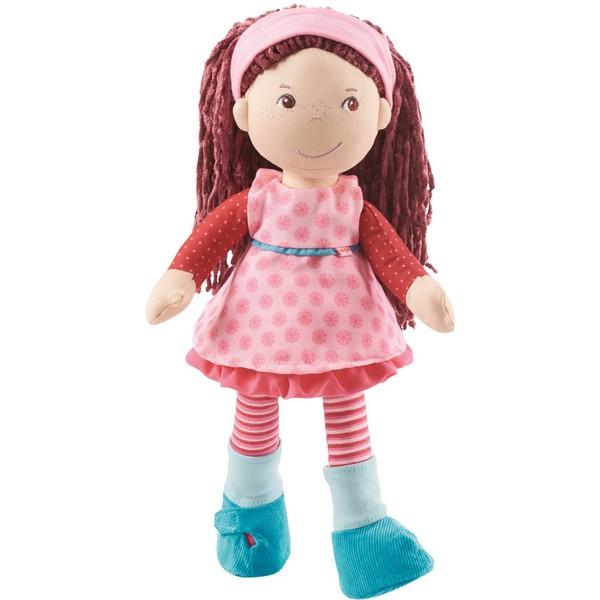 Lappenpop Clara