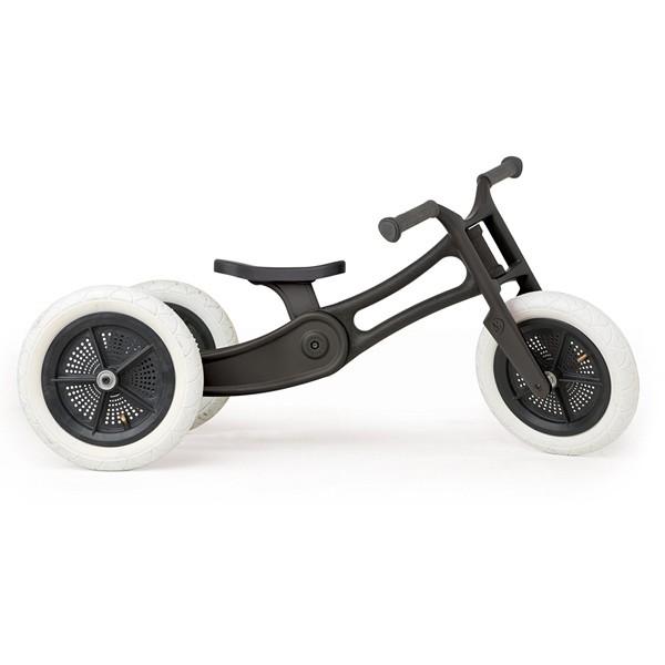 Wishbone Bike Recycle Edition driewieler